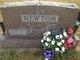 Thomas Henry Newton, Sr