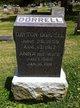 Dayton Orren Dorrell