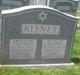 "Louis ""Levi"" Kisner"