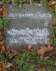 John Saddlemire