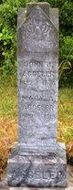 John J Aggeler