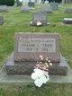 William L Trent