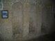 Capuchin Crypt Of Floriana