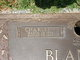 Charles I Blanton