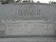 Edna Catherine <I>Vance</I> Bear