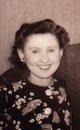 Anne K Powell