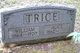 Alice Trice