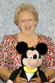 Carolyn Faye <I>Boggs</I> Beecher