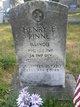 Henry E Pinne