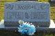Profile photo:  Carrie M. <I>Sutherly</I> Bashore