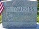 "John Nathan ""Jack"" Tompkins"