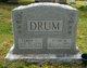 Elmer Charles Drum