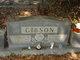 Furman H. Gibson