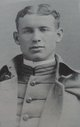 "Lieut Edward Elbert ""Eddie"" Downes"