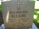 Ted Rogers Allaire