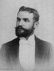Profile photo: Dr William S. Barker