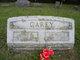 George T. Carey