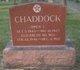 Owen T. Chaddock
