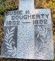 Susie H Dougherty
