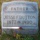 Jesse F Dutton