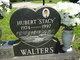 Hubert Stacy Walters