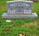 Profile photo:  Armour Campbell