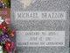 Theodore Michael Brazzon