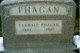 Tyndale Phagan