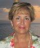 Jill Dempster