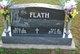 """William J """"Bill"""" Flath"""
