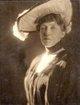 Profile photo:  Isabella Stewart Gardner