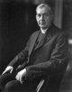 Profile photo: Rev John Joseph Burke, CSP