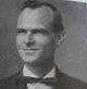 Earle Adams, Jr.
