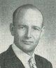 Paul Otto Simon
