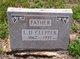 "Lorenzo Dow ""David"" Clepper"