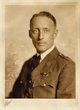 Profile photo: Col Harold Aaron Strauss
