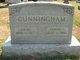 Oliver Coleman Cunningham