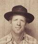 Profile photo:  John A Yeager