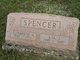 Asa J. Spencer