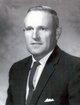 "Profile photo:  Clarence Coleman ""C.C."" Moores, Jr"