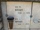 Bill L. Brown