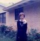 Ruth Mae <I>Kilpatrick</I> Carey