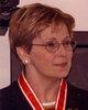 Debra Fowler Kabinier
