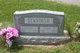 Gertrude C. <I>Cole</I> Standish