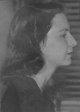 Mary Gertrude <I>Winne</I> Josephson