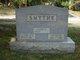Alice A Smythe