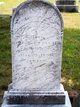 George Washington Howland
