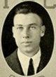 Benjamin Otis Aiken