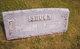 William Andrew Shuck