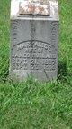 Mary Alice <I>Peery</I> Holland
